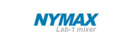 NYMax